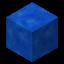 Kyanite Block
