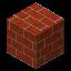 Red Brick Block.png