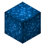 Icon415.png