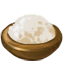 Cooked rice.png