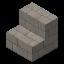 Stone Brick Stair.png