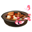 Tasty Mutton Soup.png