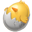 Icon3400.png