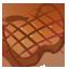 Roast Steak.png