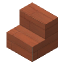 Redwood Stair.png
