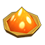 Icon468.png