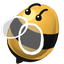 Icon13418.png