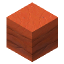 Red Soil.png