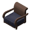 Icon977.png