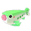 Icon13609.png