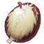 Icon3401.png