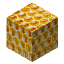 Full Honeycomb