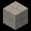 Cracked Stone Brick.png