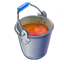 Bucket of Lava.png