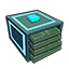 Icon1054.png