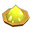 Icon467.png