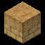 Smooth Sandstone