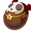 Icon3102.png