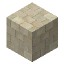 Lateral Glazed Block.png