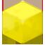 Yellow Dye.png