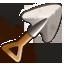 Stone Shovel.png