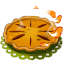 Tasty Pumpkin Pie.png