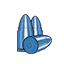 Icon15501.png
