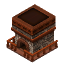 Icon968.png