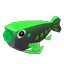 Icon13617.png