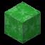 Malachite Block.png