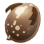 Icon3403.png