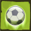 Ball soccer 2.png