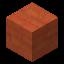 Sulfur Brick Block.png