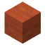 Sulfur Brick Block