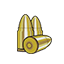 Icon15503.png