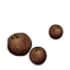 Ball Bean.png