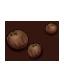 Ball Bean.png