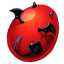 Icon13508.png