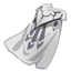 Icon12209.png