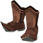 Icon12204.png