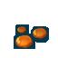 Pumpkin Seed.png