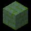 Moss Stone Brick.png