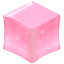 Pink Dye.png