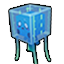 Icon13603.png