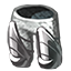 Iron Greave.png