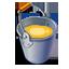 Bucket of Honey.png