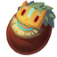 Icon3105.png