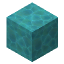 U-Solid Ice.png