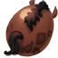 Icon3404.png