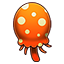 Icon12586.png